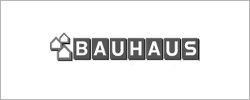 B2C-Lieferantenportal und Intranet für BAHAG und BAUHAUS