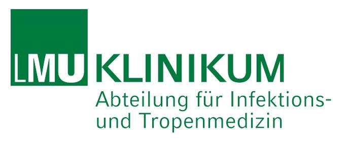 LMU Klinikum Abteilung für Infektions- und Tropenmedizin