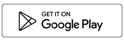 zur App im Google Play Store