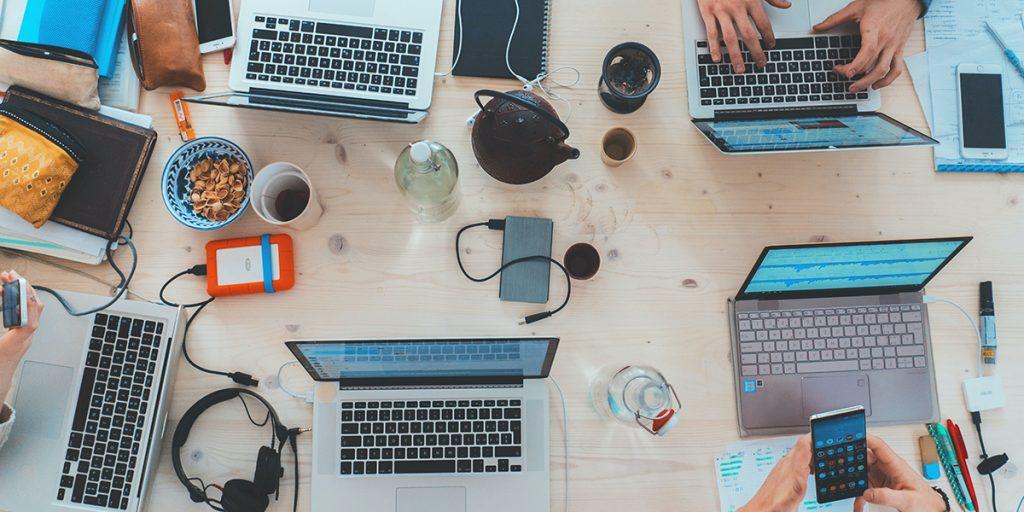 Kubernetes Basics – DevOps für Developer